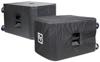 Electro Voice ETX-15SP-CVR