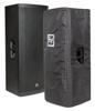 Electro Voice ETX-35P-CVR
