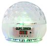 Ibiza Light ASTRO-UFO9