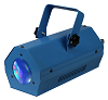 Ibiza Light LCM003LED-BLUE