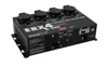ERX-4 DMX Switch Pack