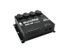 ESX-4R DMX RDM Switch Pack