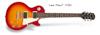 Epiphone Les Paul 100 Heritage Cherry Sunburst CF