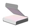 Roli Snapcase Solo - Fodral för att skydda din Lightpad BLOCK