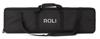 Roli Seaboard RISE 49 Soft Case