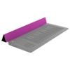 Roli RISE 25 Flip Case Lilac