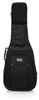 Gator Pro-Go Acoustic guitar bag