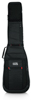Gator Pro-Go Bass guitar bag