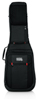 Gator Pro-Go Electric guitar bag