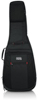 Gator Pro-Go Ultimate Gig Bag for 335/V