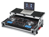 Gator Case for Pioneer DDJSX controller