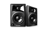 M-Audio AV32 [Pair]