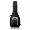 Mono Case M80 Acoustic Palor Guitar Case (Jet Black)