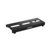 Mono Case Pedalboard Lite Black