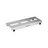 Mono Case Pedalboard Lite Silver