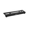 Mono Case Pedalboard Lite+ Black