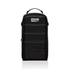 Mono Case Tick 2.0 Accessory Case Black