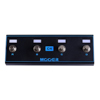 Mooer Air Switch Wireless Footswitch Controller