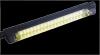 LLS500RGB-PACK