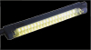 LTC LLS500RGB-PACK
