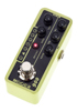 Mooer Micro PreAMP 006 Classic Deluxe