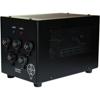 Rupert Neve Design 5-way +/- 24V Power Supply - Rupert Neve Design