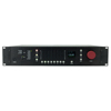 Rupert Neve Design RMP-D8 8-Channel Class-A Remote Control Dante Mic Pre