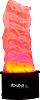 LEDFLAME-RGB