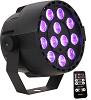 Ibiza Light PARBAT-RGB3