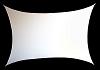 Ibiza Light LYCRA-REC-3.2M