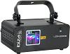 LZR430RGB