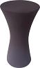Ibiza Light LYCRA-TAB-0.6M-BK