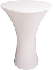 Ibiza Light LYCRA-TAB-0.8M-WH
