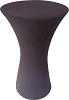 Ibiza Light LYCRA-TAB-0.8M-BK