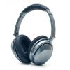 Pulse HP4000DG