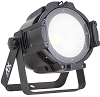 AFX Light PARCOB50WH