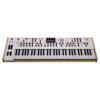 Prophet 12 LE Keyboard