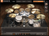 Toontrack EZdrummer 2 Download