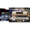 Toontrack EZkeys Dream Machine Download