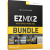 Toontrack EZmix 2 BUNDLE Download