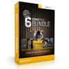 Toontrack EZmix 6 Pack BUNDLE Download