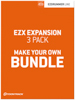 Toontrack EZX Value Pack Download