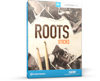 Toontrack Roots Sticks SDX Download