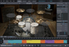 Toontrack Superior Drummer 3 Crossgrade from EZDrummer