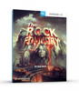 Toontrack The Rock Foundry SDX Download