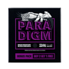 Ernie Ball EB-3370 Paradigm Power Slinky 3-pack