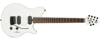Sterling by Music Man Axis AX3S White
