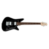 Sterling by Music Man Albert Lee AL40 Black