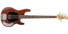 Sterling by Music Man Stingray Ray4 Walnut
