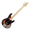 Sterling by Music Man StingRay5 Ray 5 Vintage Sunburst